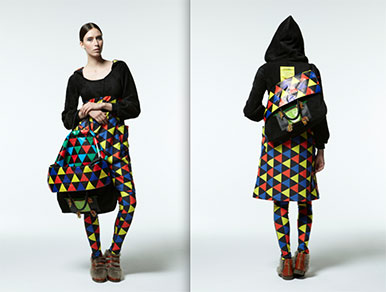 テキスタイル・ファッションデザイナー. romei_moonnight romei_sirius romei_voyage